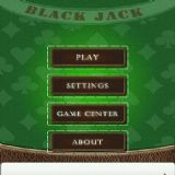 Dwonload Blackjack Cell Phone Game